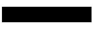 株式会社アユミ・プラン